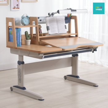 adjustable children cheap study table
