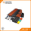 China hot sales heat shrinkable termination joint kit
