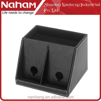 naham excellent business mobile phone charge station