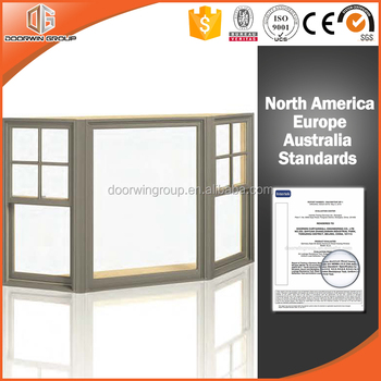 usa quality window designs for homes price aluminium bay window - Bay Window Designs For Homes