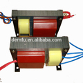Output voltage 4000V, 16MA High Voltage Transformer for Water purifier, air conditioning, washing machine