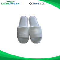 Best Modern design latest ladies slippers shoes and sandals