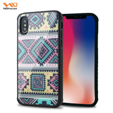 Ndhouse Directly Factory Hot Selling Hot Sale Custom Wholesale Uk For Iphone X Cases