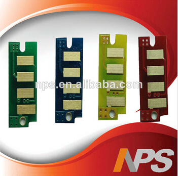 2146 2147 2148 2149 toner chips for Dell C2660dn/C2665dnf