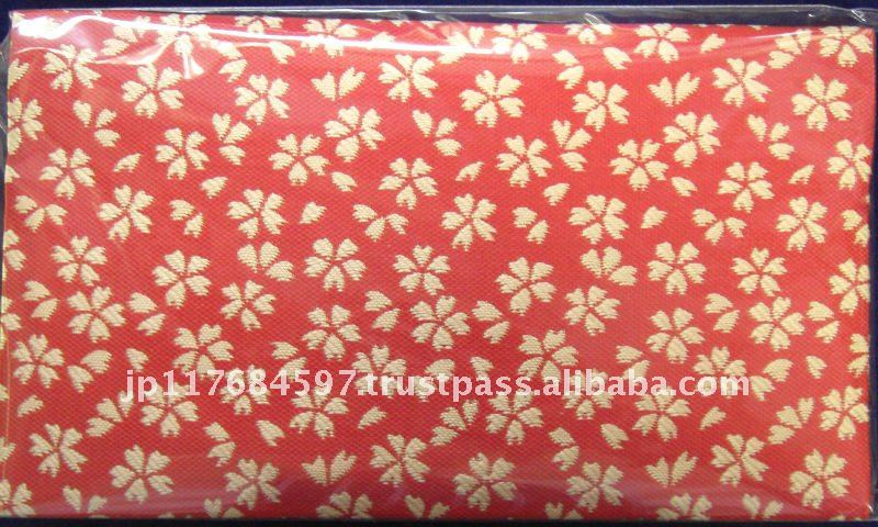 Japan fabric traditional cases for small phones