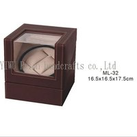 women watches,watch storage,watch boxes wholesale