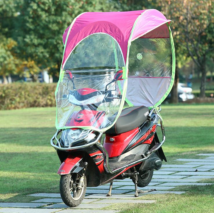 Motorcycle umbrella 2.png