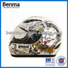 dirt bike helmet,motorcycle vintage and carbon fiber helmet with high reputation and good price