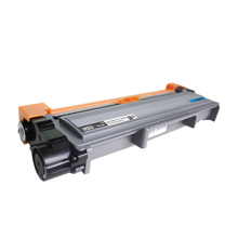 TN-660 for Brother Print Toner Cartridge