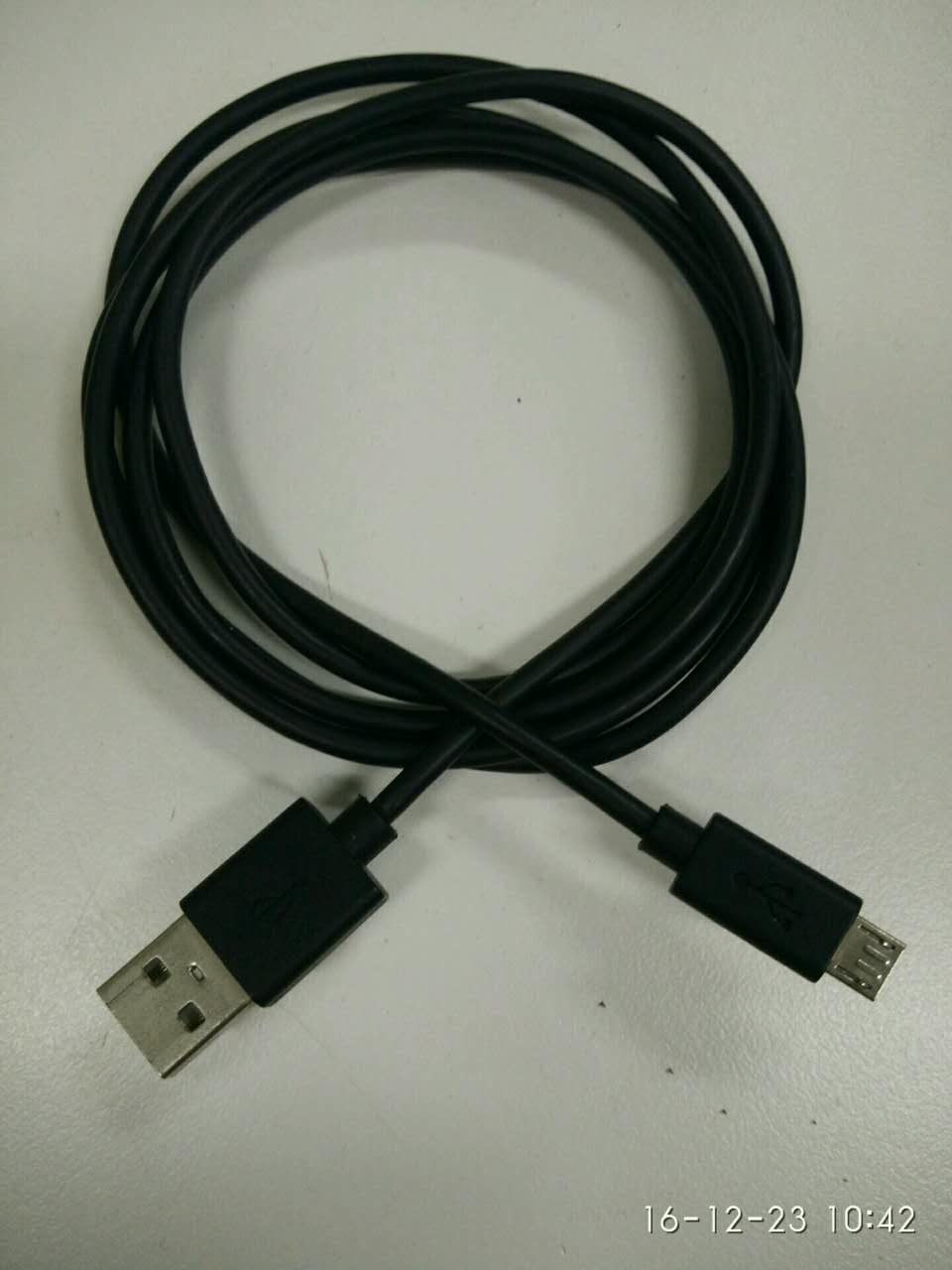 portable baofeng usb programming cable With ISO9001 Certificate