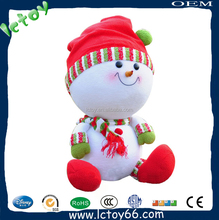 Best toys for 2016 christmas gift child toy christmas promotional gift