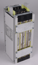 Custom lithium titanate battery pack 5s1p LTO 12v16Ah for electric bus