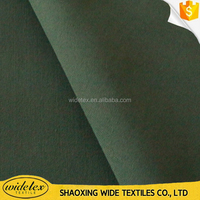 men's RT fabric for men's suit fabric from Zhejiang Shaoxing