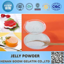 halal instant carrageenan jelly powder