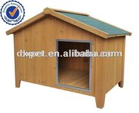 large dog kennel DXDH003