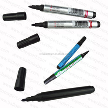 JYL Election marker penSE-SCP-001&Leather Marking Pen on sale