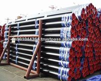 Alloy Steel Pipes SA 335