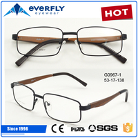Hot Sales Fashionable Eye Glasses, Good Quality Optical Glasses