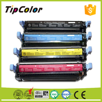 With Strong Sense Of Layer Compatible Canon CRG-111 CRG-311 CRG-711 Toner Cartridge