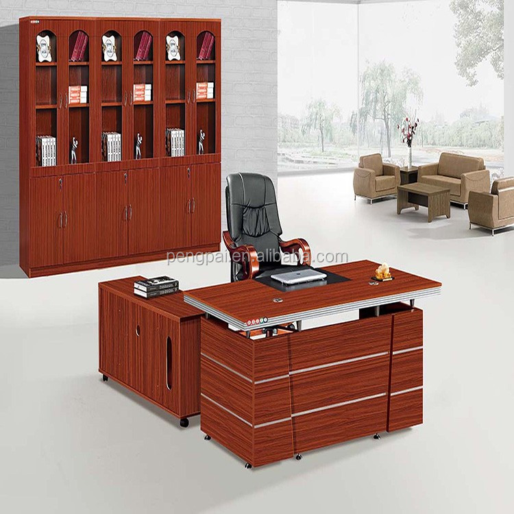 office table buy office table writing office table office furniture