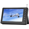 /product-detail/5-inch-mini-tv-portable-digital-lcd-tv-60814866721.html