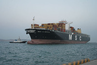 aggio LCL/FCL consolidation lowest price shipping service logistics to puerto cortes