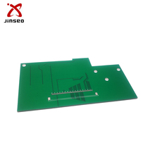Washing machine flexible printed circuit board with pcb design from China