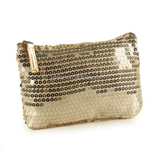 2015 wholesale lady casual gold clutch fancy evening bags
