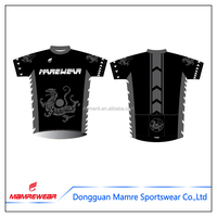 Wholesale Cycling Clothing Custom Pro Team