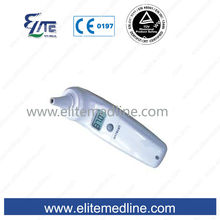 Elite Medical Digital Ear Thermometer