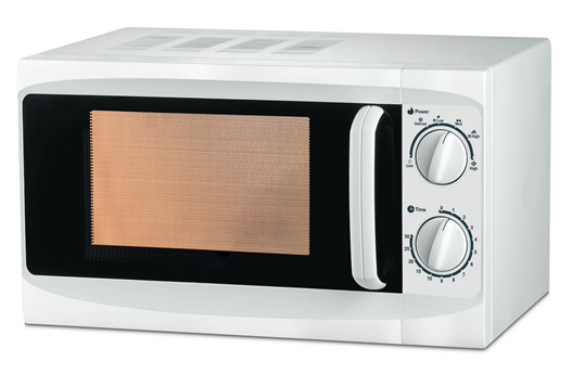SMAD High Quality Count Top Microwave Oven 17L-34L Series