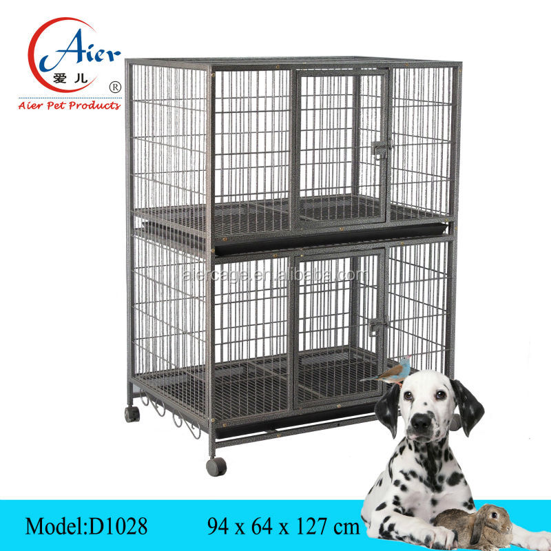 pet product large dog crates for sale