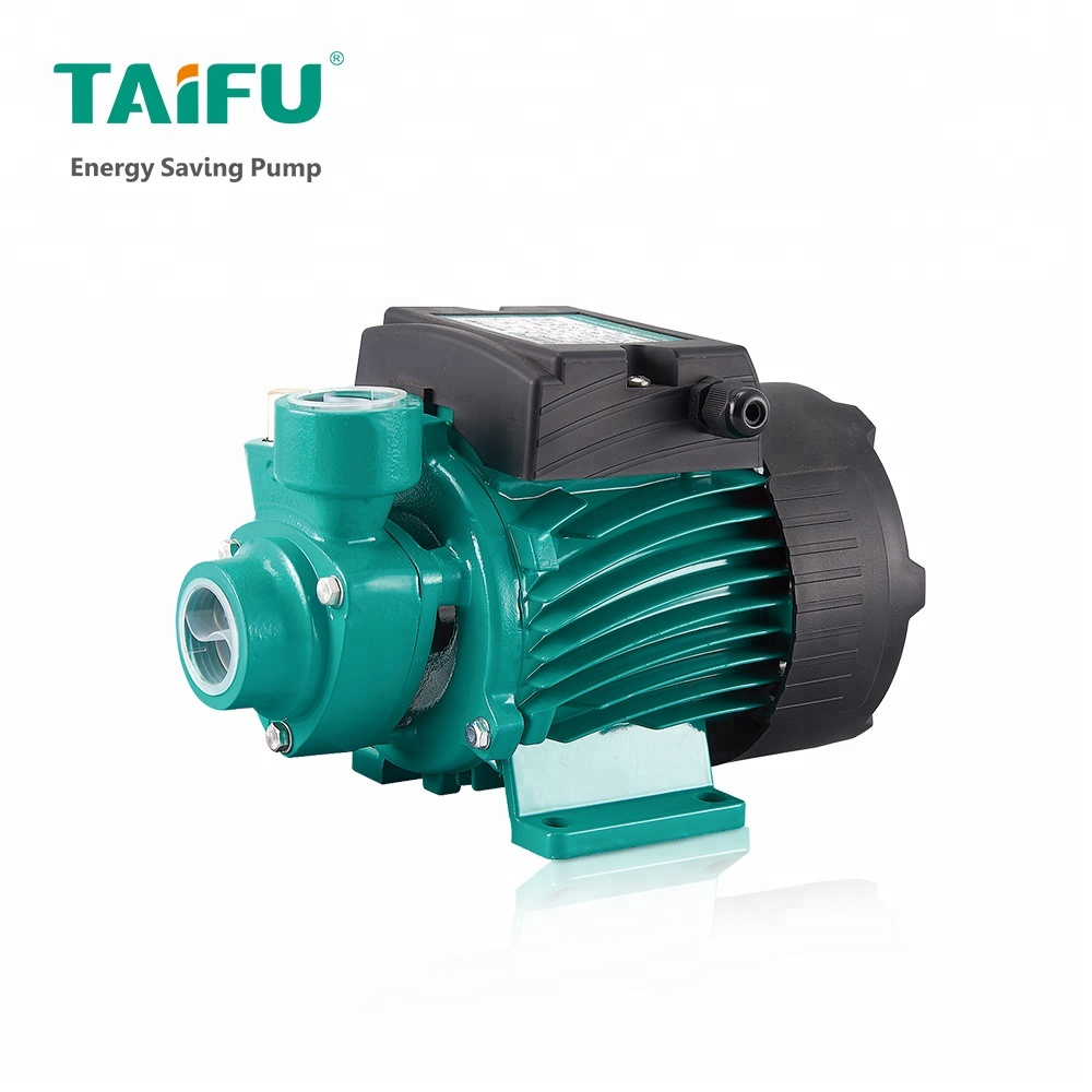 Gmb water pump wholesale gmb suppliers alibaba ccuart Gallery