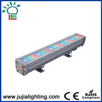 high quality led wallwasher hot new products for 2015