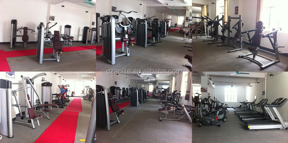 Station multi gym used home equipment sale buy