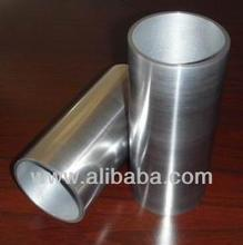 the new products of chromium tube