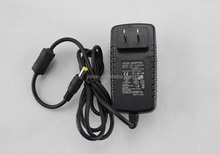 hot hot hot customized ac/dc power adapter
