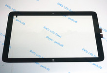 Touch Screen Monitor for HP Split 13 X2 Touch Screen Digitizer Replacement