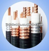 "ANDREW 1/2"" Feeder cable Heliax Dielectric LDF4-50A electric cable"
