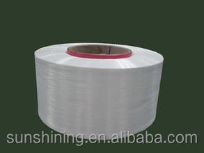 Wholesale 1260D NYLON 66 High Tenacity Yarn polyamide 66 ...