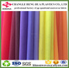 pp spunbond nonwoven fabric for suitcase protection cover, bags, furniture, pp non woven fabric