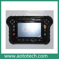 Hot sale newest version carman vg64 auto scanner car diagnostic tool