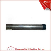 China Manufacturer Imc Seamless Pipe Price
