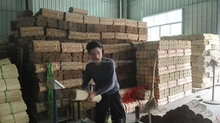 hot sale bamboo stick for making incense