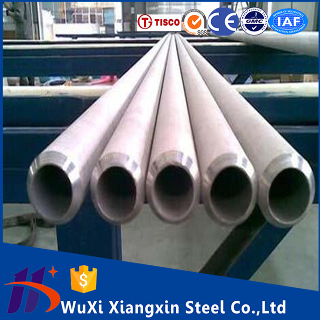 16 gauge 304 stainless steel pipe price