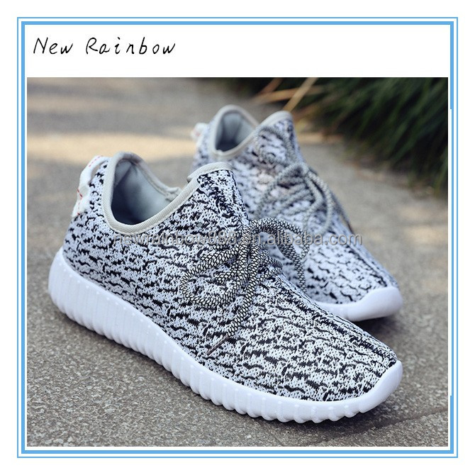 high quality cheap sports shoes ladies sneakers wholesale china sports shoes