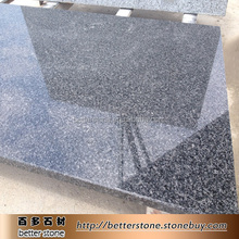 Glazed Black, Grey, White, Red, Brown, Green Granite Tiles