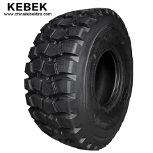 wheel loader grader tire for 17.5-25 with good discount