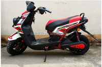 ML-BWS 1200w sport electric motorcycle with 72v battery for adult popular electric motorcycle