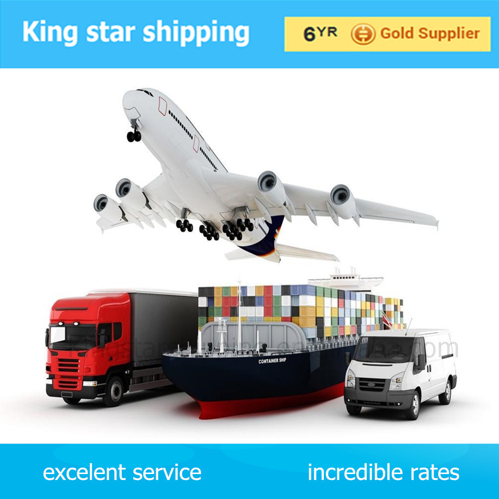 hot new products shipping rates from china to usa--- -abby